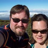 Hawaii Day 8 - 100_8062.JPG