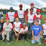 Apertura di wega nan di baseball little league - IMG_0895.JPG