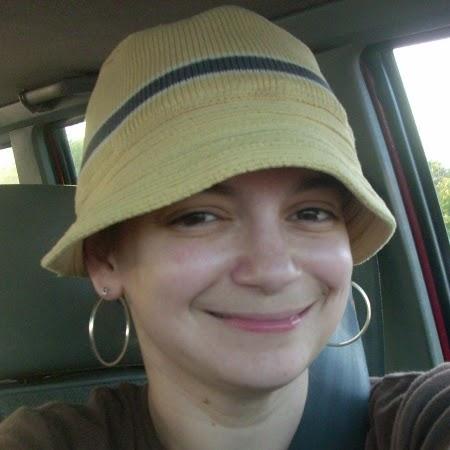 Jennifer Lytle Photo 10