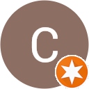 Carmine I.,LiveWay