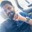 Mohamed shaik Aasis's profile photo