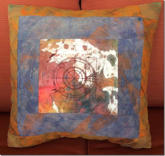 pillow quilt 2 2018