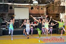 Stadtfest Herzogenburg 2016 Dreamers (12 von 132)