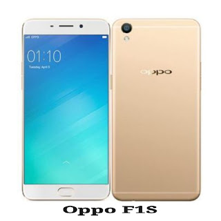 Harga Android Oppo F1S
