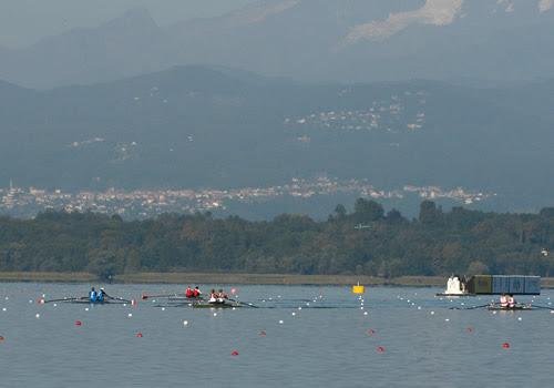 Varese accoglie quasi 1300 atleti per Coppa Italia Società, GP Giovani-Trofeo Regioni