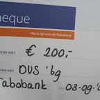 Sponsorloop Rabobank 03-09-2008 (29).JPG