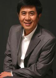 Guo Kaimin China Actor