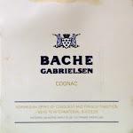 Bache Gabrielsen, Cognac, broszura.jpg