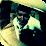 Saul Perez's profile photo