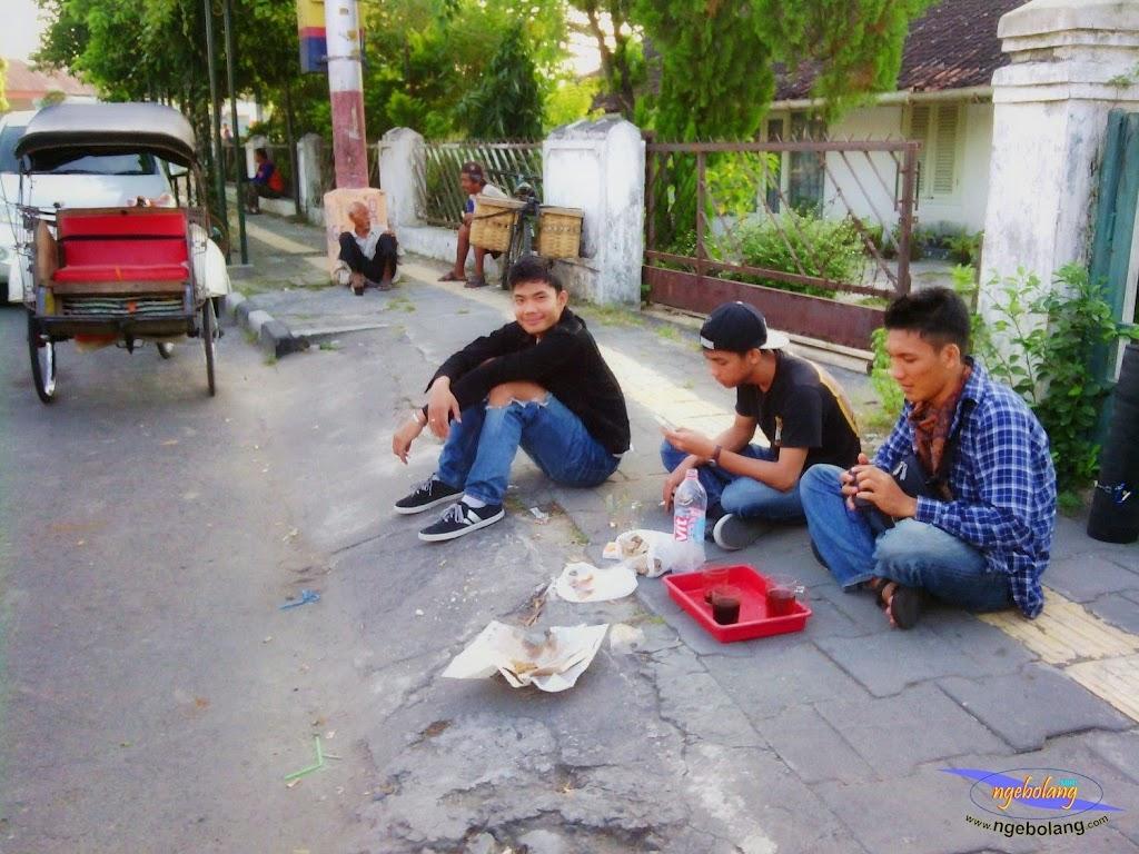 java bali lombok 22mei-2juni 2014 hp 004
