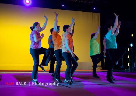 Han Balk Agios Theater Avond 2012-20120630-066.jpg