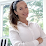 Paula Navarro's profile photo