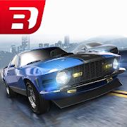 Drag Racing: Streets – APK MOD HACK – Dinheiro Infinito