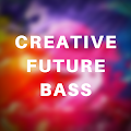 Creative Future Bass free music for use