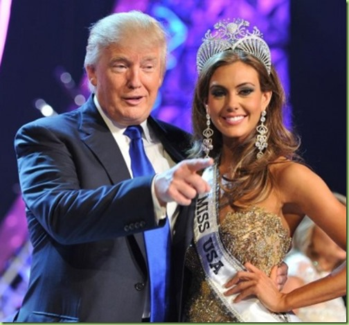 trump-miss-usa