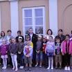pielgrzymka_dzieci_i_komunijnych_do_kalwarii_wadowic_i_inwadu_20130522_1969107353.jpg