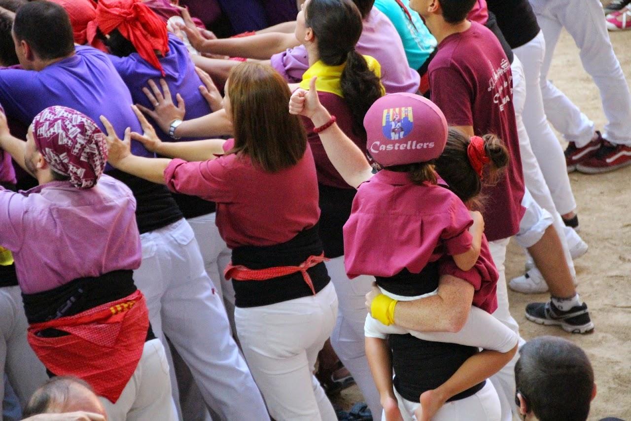 XXV Concurs de Tarragona  4-10-14 - IMG_5570.jpg