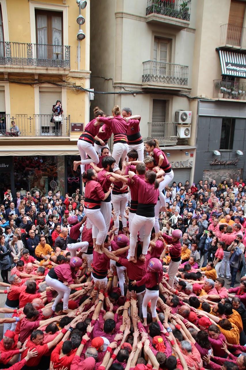 Diada Santa Anastasi Festa Major Maig 08-05-2016 - IMG_1090.JPG