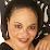 Karen Hicks's profile photo