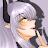 TA Falling avatar image