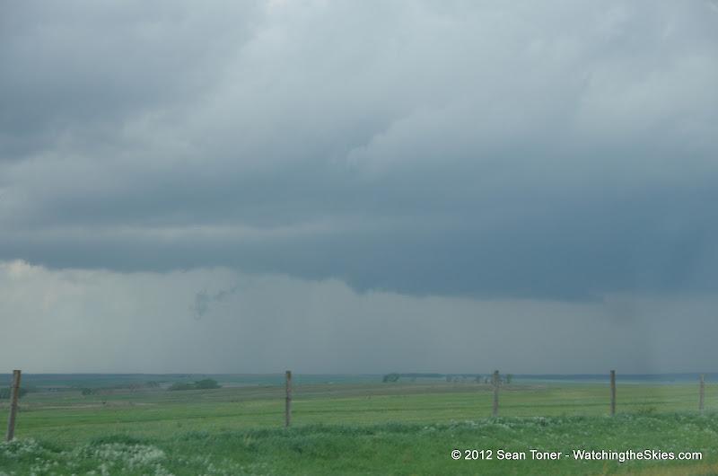 04-14-12 Oklahoma & Kansas Storm Chase - High Risk - IMGP0370.JPG