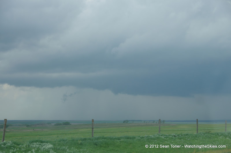 04-14-12 Oklahoma & Kansas Storm Chase - High Risk - IMGP0370.JPG