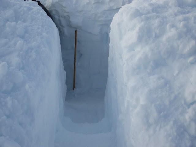 Snow Camp - February 2016 - IMG_0054.JPG