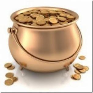 olla-dorada-monedas-dinero