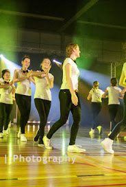 Han Balk Dance by Fernanda-0664.jpg