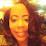 Sherelle Abernathy's profile photo