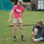 Kamp jongens Velzeke 09 - deel 3 - DSC04441.JPG