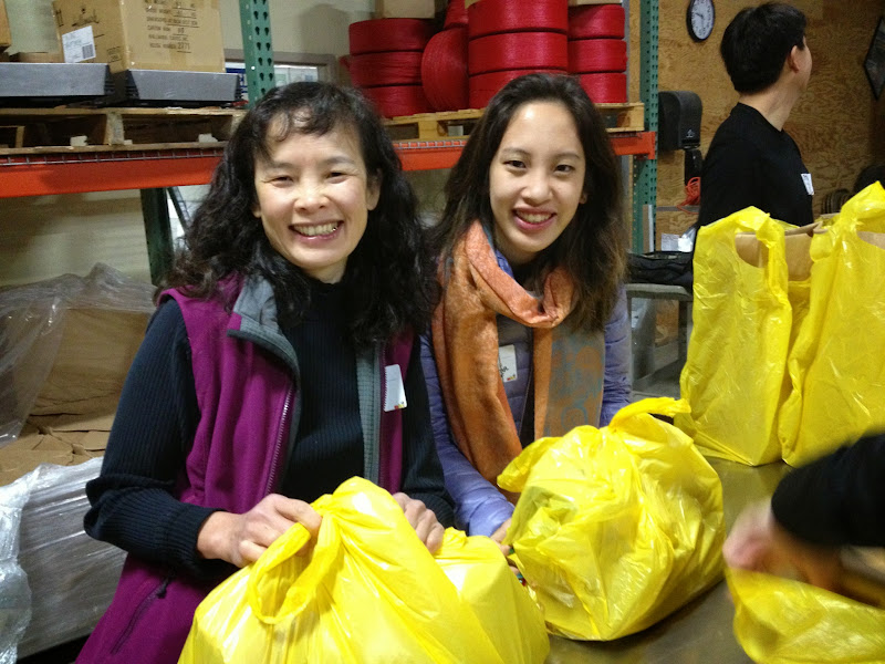 2012-12-15 Food Bank - IMG_3181.JPG