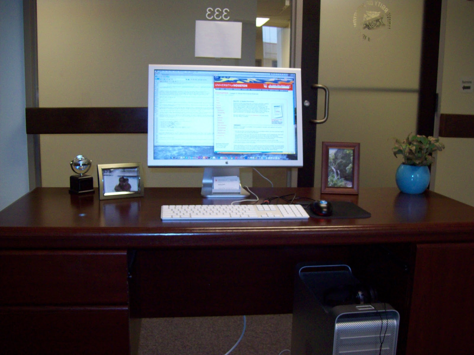 My Workspace - 000_0007.JPG