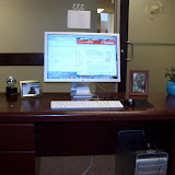 My Workspace - 000_0007.JPG