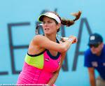 Julia Görges - Mutua Madrid Open 2015 -DSC_0663.jpg