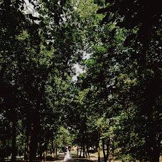 Свадебный фотограф Кирилл Емельянов (emelyanovphoto). Фотография от 12.06.2019