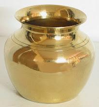 brass-kalash-CP32_l