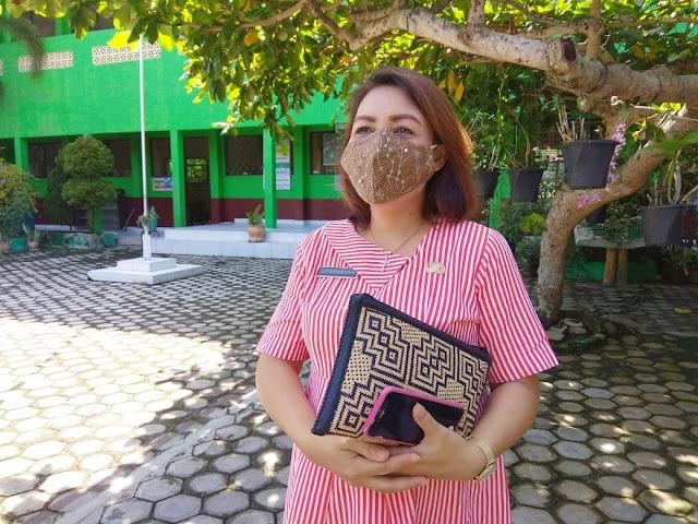 Kadisdik Kalteng: Surat Protokol Pendidikan sudah Disebar