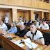 """На """"Безпечне місто"""" в Ужгороді на 4 роки передбачили 10 млн грн"""