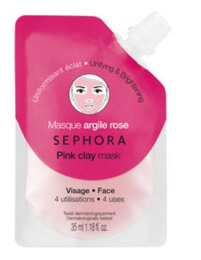 [Sephora+Pink+Clay+Mask%5B5%5D]