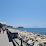 Wolfgang Pierry's profile photo