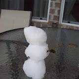 Snow Day - 101_5981.JPG