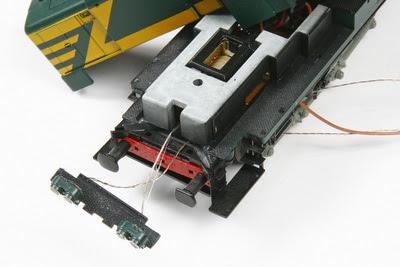 MG 7890