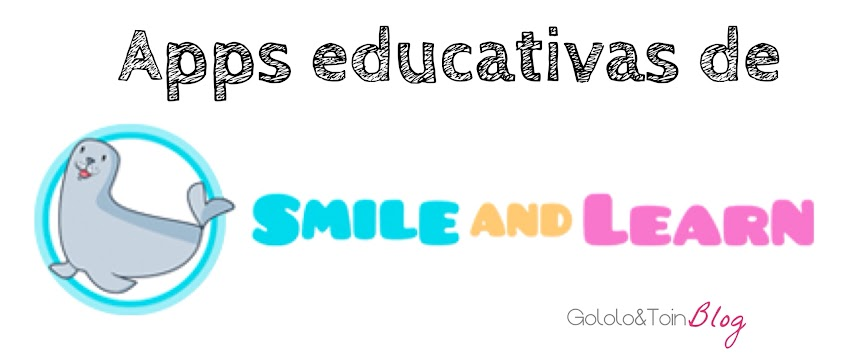 apps-infantiles-niños-educativas-smile-and-learn