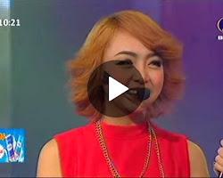 Bayon TV, Cha Cha Cha, 17-May-2015