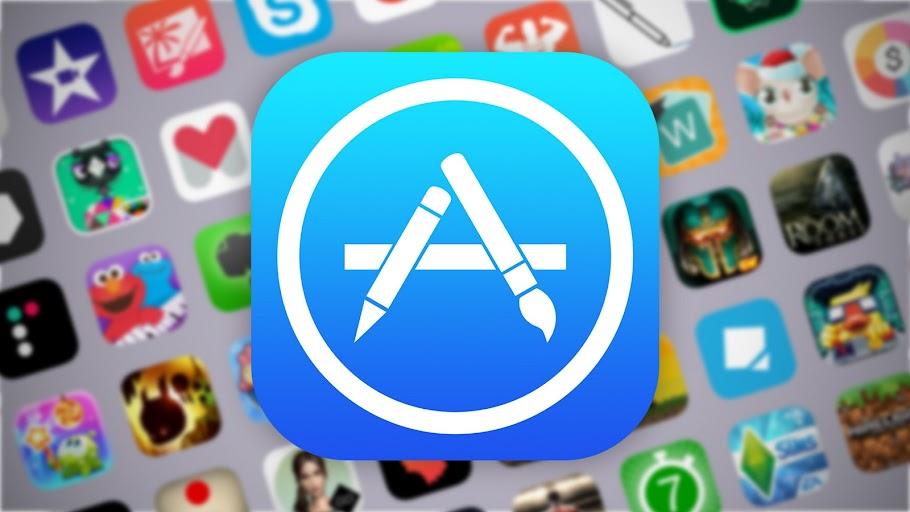 cách chuyển vùng quốc gia App Store từ Việt Nam sang nước khác