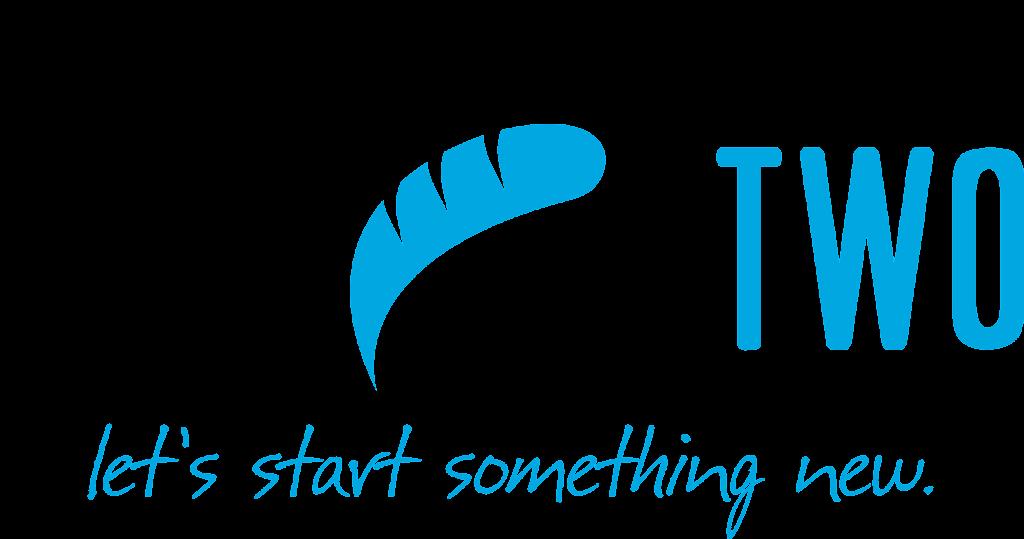 FiveTwo Network Logo
