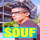 Souf - Songs Ringtone High Quality Offline APK