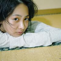 Bomb.TV 2008.10 Mitsuki Tanimura BombTV-tm038.jpg