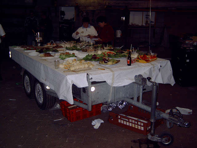 2005 - M5110028.JPG